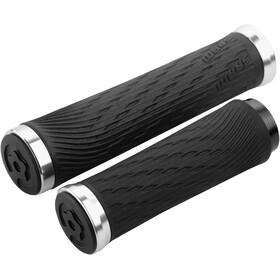 SRAM XX1 Lock-On Lenkergriffe für GripShift